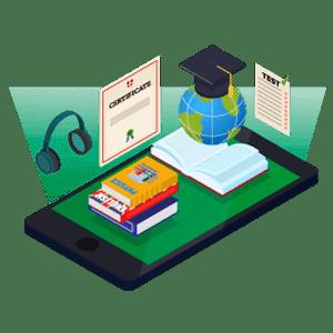 edu1 - Internet in coimbatore